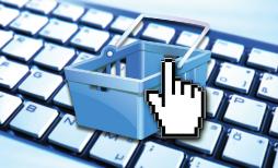 Soluciones de Negocios para Plataforma de Internet / Soluciones Web