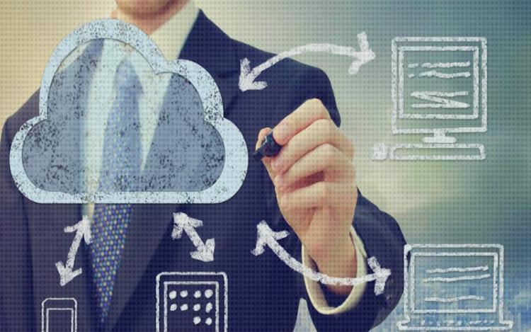 Gestión de Procesos de Negocio BPM | Gestión de Calidad | Gestión de Proyectos | Productividad