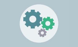 Herramientas | Aplicaciones de Desarrollo de Software