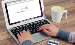 Internet / Soluciones en la Nube / Soluciones Web (Servicios Relacionados)