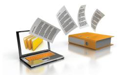 Gestión Documental / Manejo Electrónico de Documentos (Software)