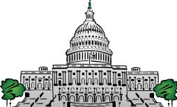 Sector Gobierno | Público | Oficial (Software)