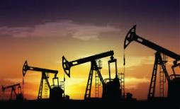 Sector Minería | Hidrocarburos