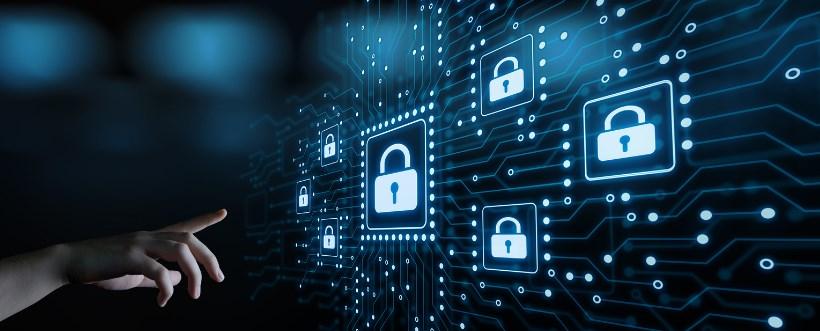 Seguridad de la Información | Auditoria de Sistemas | Gobierno IT