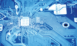 Sistemas e Infraestructura IT (Servicios Relacionados)