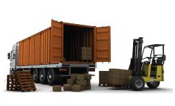 Gestión de la Cadena de Suministro / Abastecimiento - SCM
