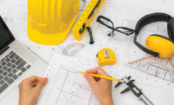 Sector Construcción | Ingeniería