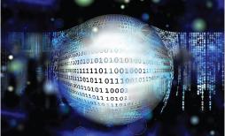 Gestión de Datos Empresariales