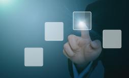 Desarrollo de Software y Soluciones a la Medida (Servicios)