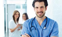 Sector Salud / Seguridad Social