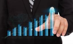 Servicios Relacionados con el área Comercial, Mercadeo y Servicio al Cliente