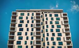 Sector Inmobiliario | Propiedad Horizontal