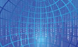 Administración, Mantenimiento, Soporte de Sistemas e Infraestructura IT