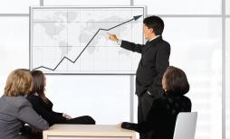 Comercial / Ventas / Mercadeo / Servicio al Cliente