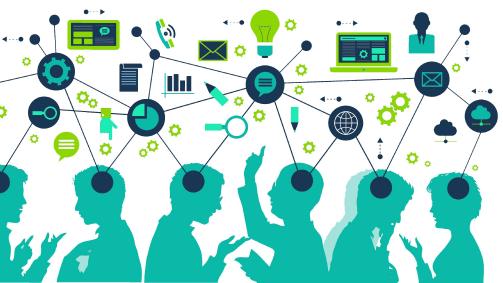 8 ventajas que aporta un sistema CRM para tu empresa