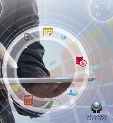 El Software y los Desafíos de las Empresas en la Era de las TIC