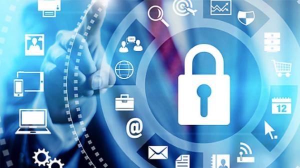 8 amenazas a la seguridad cibernética empresarial  y 8 formas de combatirlas