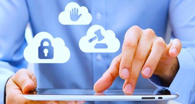 Recomendaciones de seguridad para apps empresariales