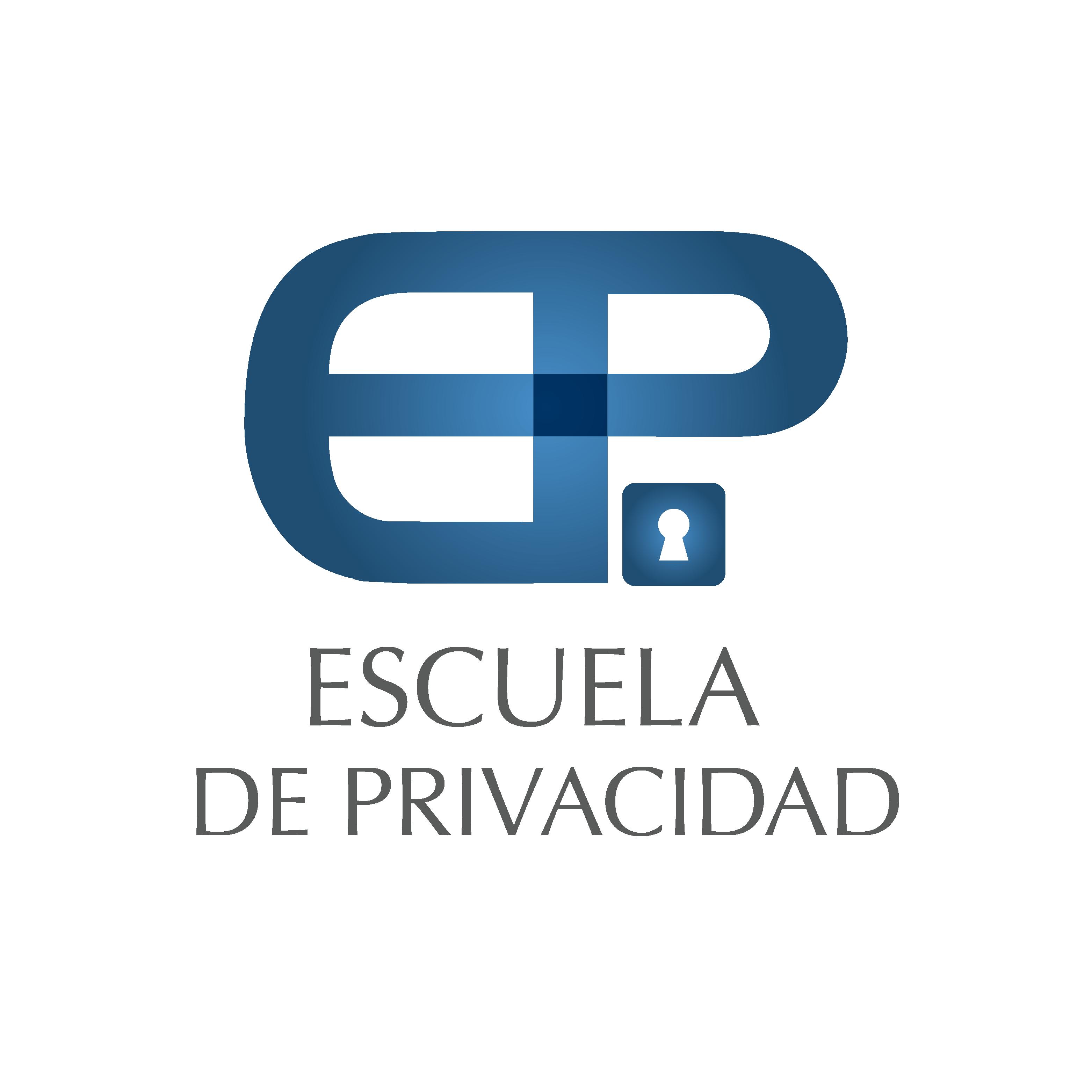 Retos de los Programas de Protección de Datos Personales en Colombia