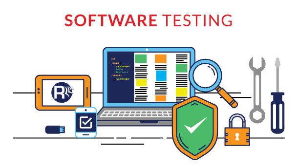 Calidad de Software: ¿Por qué es importante para tu empresa?