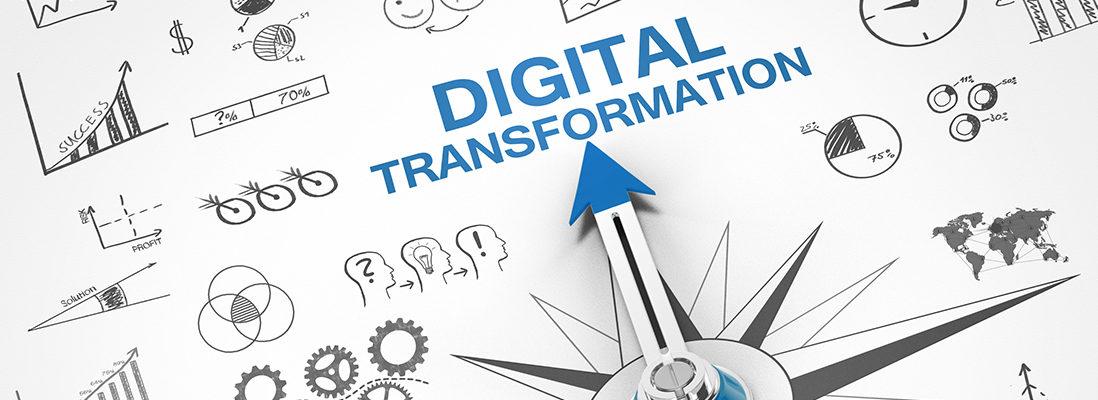 Transformación Digital, una oportunidad para los países en desarrollo