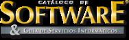 Catálogo de Software
