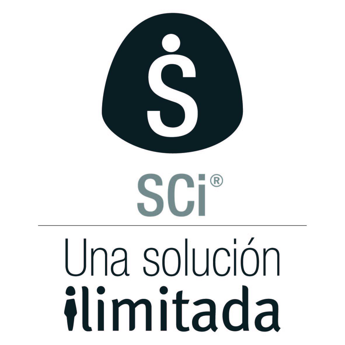 SISTEMA INVENTARIOS FACTURACIÓN CARTERA TESORERÍA COLOMBIA