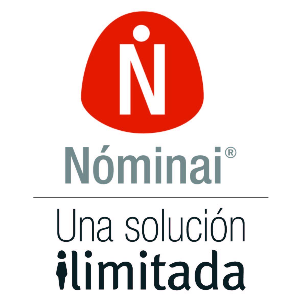 SOFTWARE NOMINA PRESTACIONES SOCIALES BOGOTA COLOMBIA