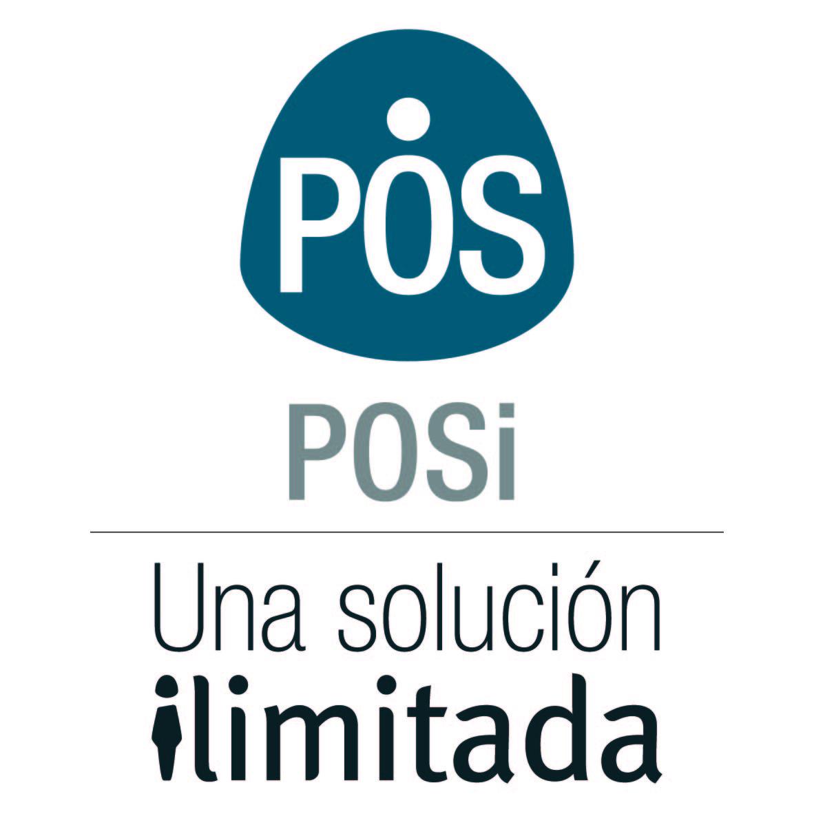SOFTWARE SISTEMA PUNTO DE VENTA POSi - ILIMITADA BOGOTÁ COLOMBIA