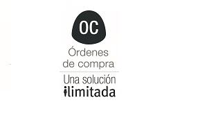 Software para el Monitoreo y Control de Compras | ilimitada S.A.