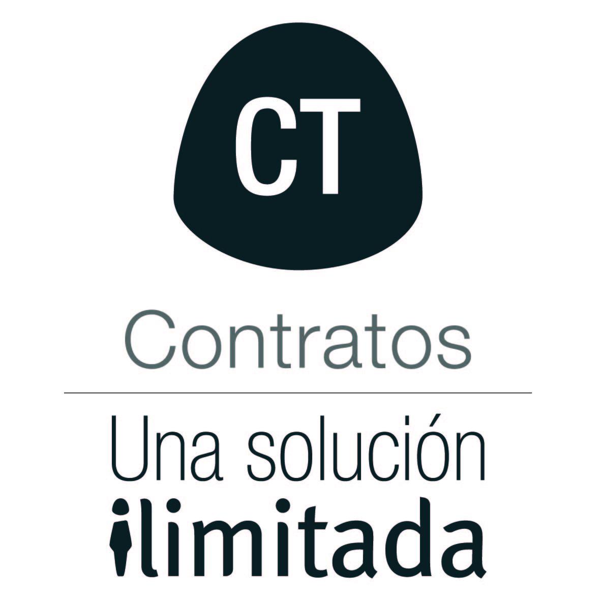 SOFTWARE CONTRATOS CENTROS COMERCIALES INMOBILIARIAS - COLOMBIA