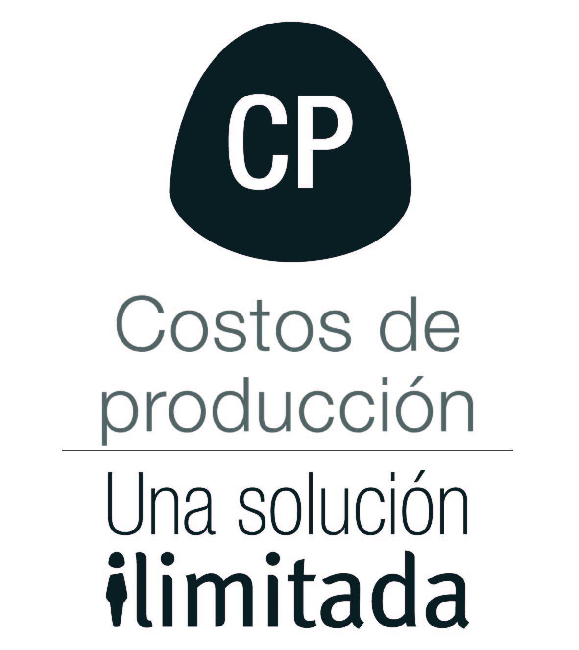 SOFTWARE CONTROL DE COSTOS DE PRODUCCIÓN COLOMBIA