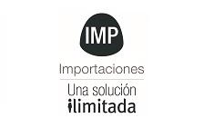 SOFTWARE GESTIÓN DE IMPORTACIÓN BOGOTA COLOMBIA