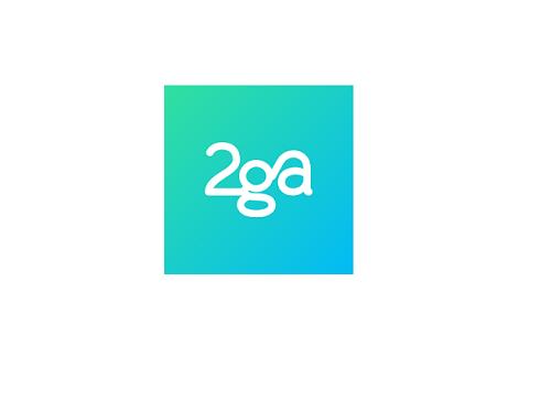 2GA Portal de Compras y Proveedores  - Portales para la Gestión Confiable y Segura en el Proceso de Compras