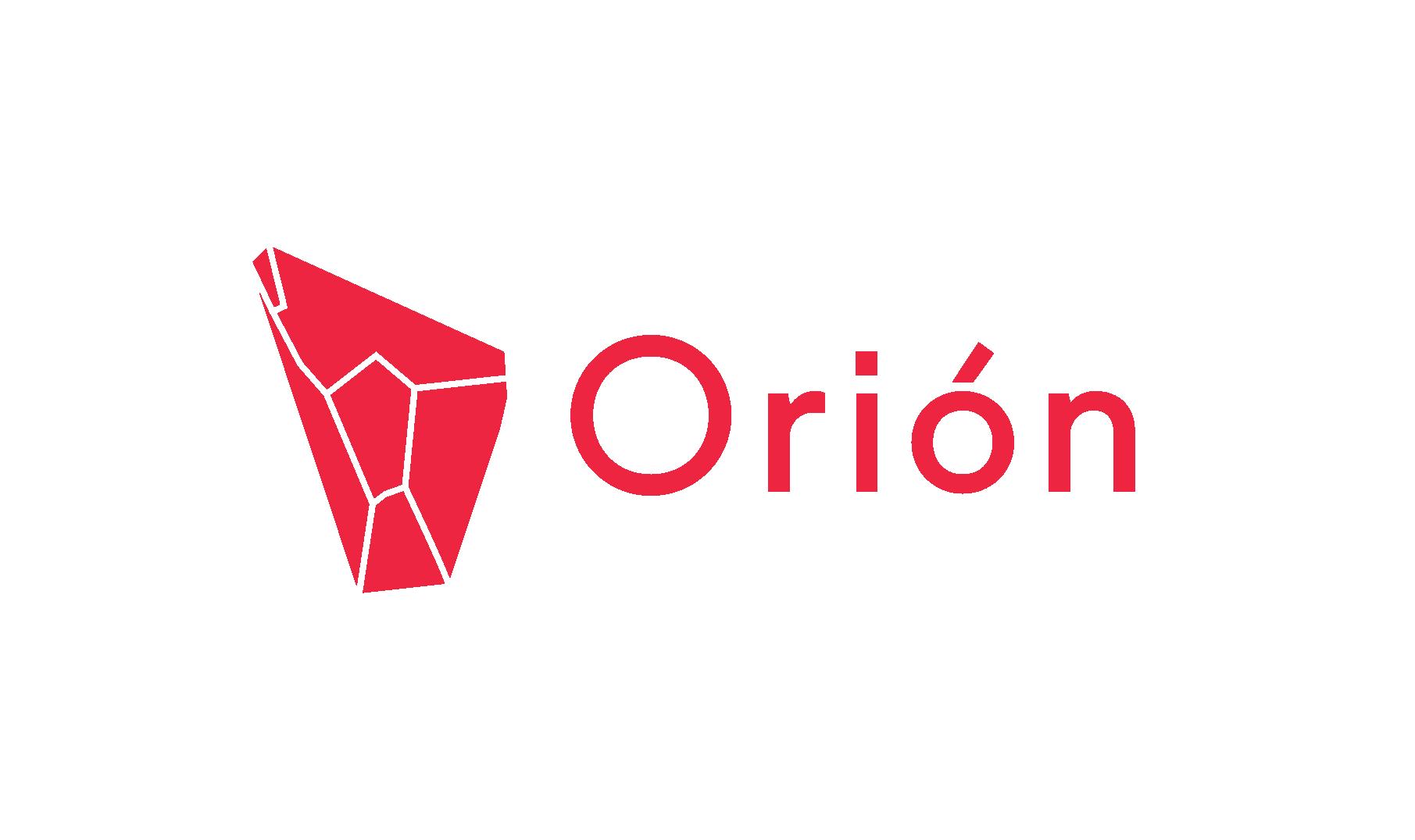 Software de Gestión de Procesos Disciplinarios | Orion