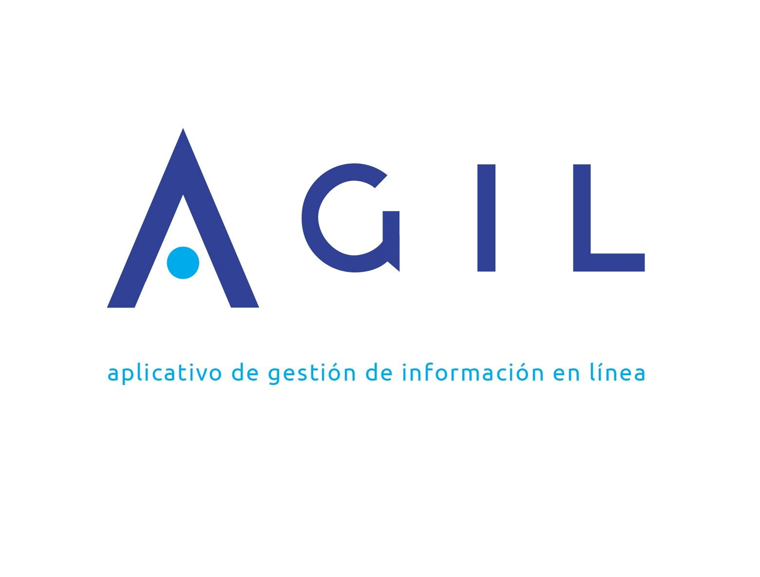 AGIL ERP - Software ERP para Pymes