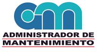 SOFTWARE MANTENIMIENTO DE ACTIVOS EN BOGOTÁ Y COLOMBIA