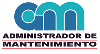 SISTEMA GESTIÓN Y MANTENIMIENTO DE ACTIVOS HOSPITALARIOS COLOMBIA