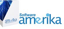 Software para Gestión de Empresas de Servicios Públicos | Amerika