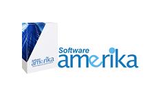 SOFTWARE AMERIKA - Software Integral para Empresas de Servicios Públicos