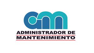 AM - Administrador de Mantenimiento - Software y Sistema de Información para Gestión y Mantenimiento de Activos (CMMS)