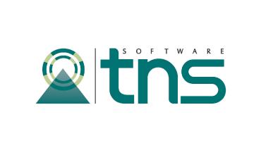 APP TNS - Sistema ERP
