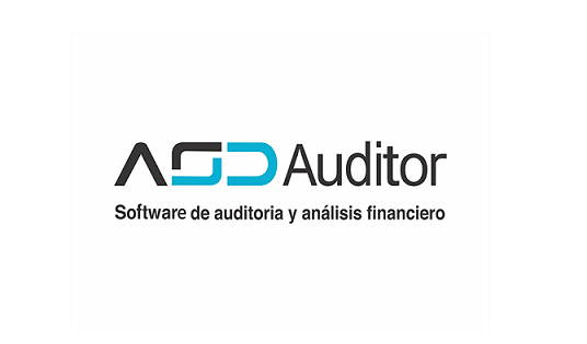 Software Análisis Financiero | Software Financiero | ASD Auditor