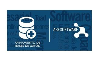 Afinamiento de Bases de Datos y Aplicaciones