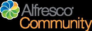 Alfresco ECM/BPM, smart capture y reportes - Gestión de Contenidos Corporativos, captura inteligente y reportes