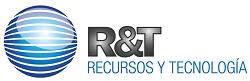 ASESORÍA Y CONSULTORÍA EN SISTEMAS COLOMBIA