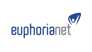 EUPHORIANET S.A.S. - Automatización de Procesos de Marketing