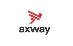 Axway B2Bi | Software para Intercambio de Documentos