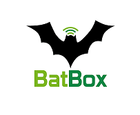 BAT BOX  - Sistema de Monitoreo Inteligente
