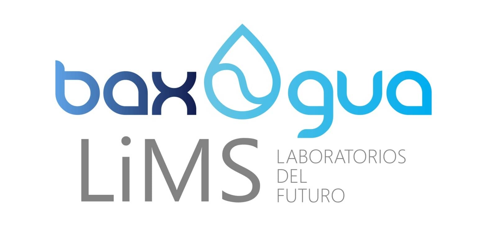 Software de Gestión Ambiental | Software para Aguas | BaxAGUA